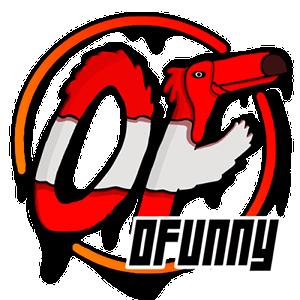 ofunny (english)